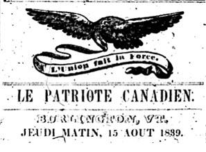patriote-union-fait-la-force