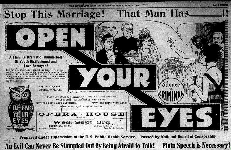 1919-09-02operahousemovie
