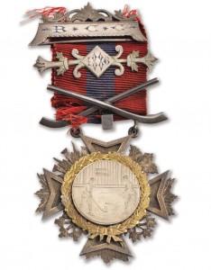 1886Medal