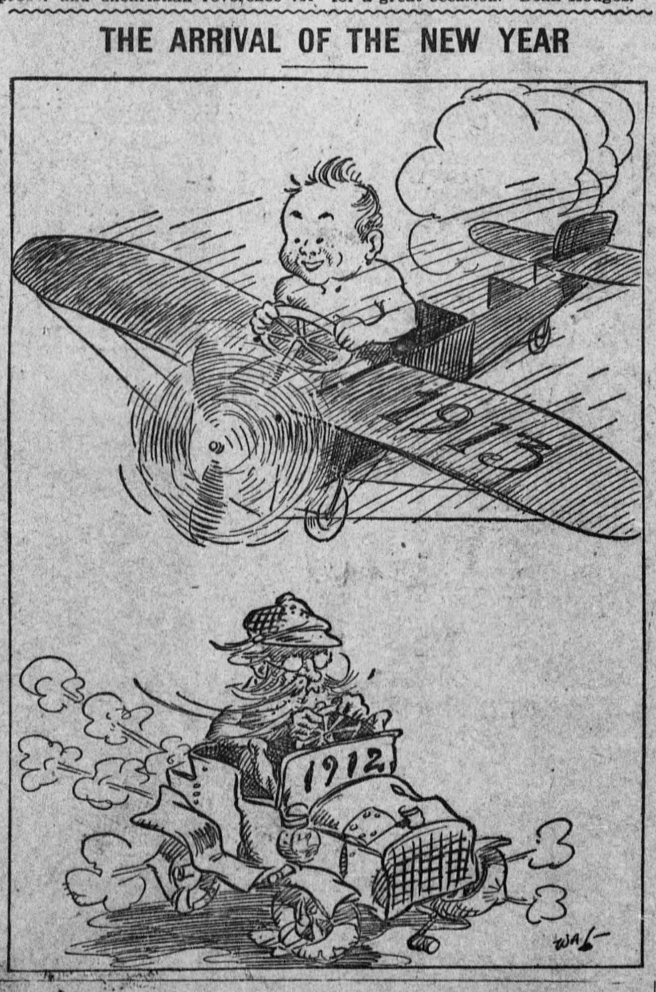 airplanewyear1912