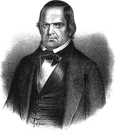 williammiller