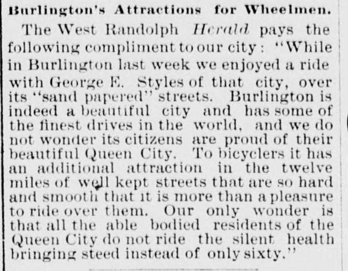 burlingtonattractionsforwheelmen_bfp_8211885