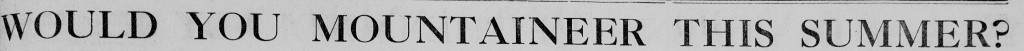 New-York tribune., June 12, 1921, Page 3, Image 53
