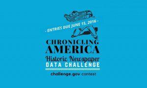 data_challenge