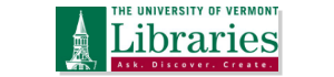 UVM Libraries image