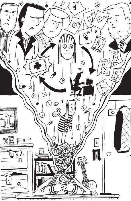 Behavior tree blackboard learn